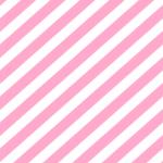 diagonales rosas