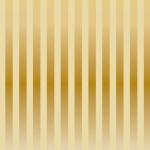 lineas doradas